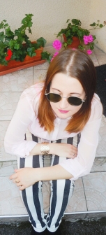CYMERA_20130717_215730